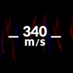340 ms
