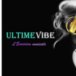 Ultime Vibe