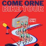 Come Orne Bike Tour