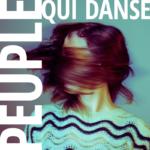 Le peuple qui danse